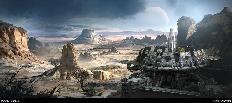 indar_canyon